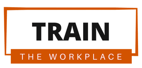 Train The Workplace
