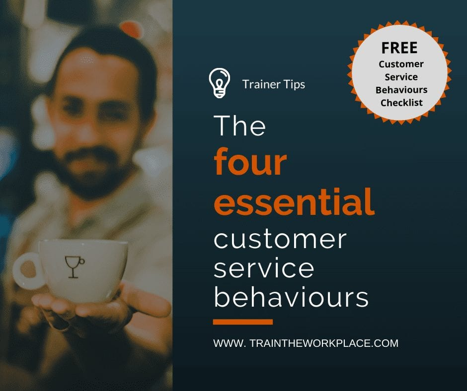 Trainer Tip How Employees Learn Through Experience (6)